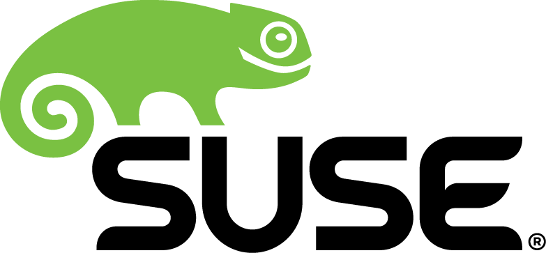 suse_logo_color.png