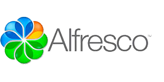 alfresco-logo.png