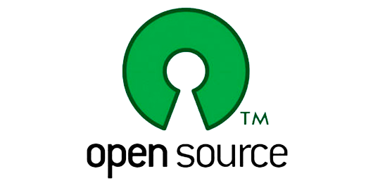 opensourcegrande.png